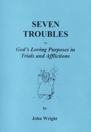 7-troubles