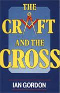 craft and cross ian gordon