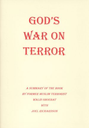 gods-war-on-terror