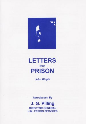 letters-from-prison