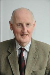 John Wright Branch Press
